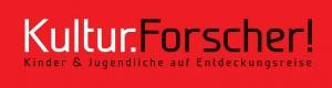 Logo_ Kulturforscher