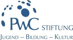 Logo_PwC-Stiftung