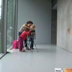 fotos_machen_2