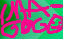 imagogo_web