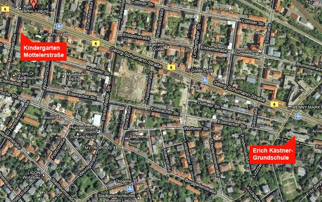 map_quartier__web