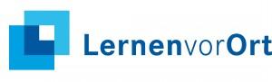 Logo LVO einfach
