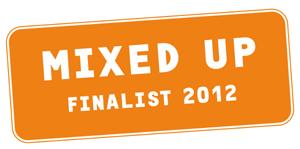 mixed-up-finalist_300x149_web