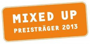 mixed up neue stempellogos 2013_mixed up stempel-logo