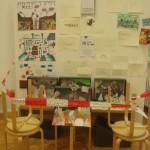 Vorbereitung Ausstellung_1 (768x1024)
