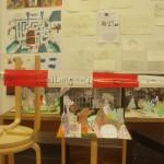 Vorbereitung Ausstellung_2(1024x768)