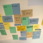 brainstorm_01