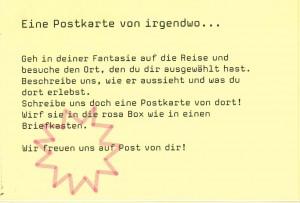 postkarte_01
