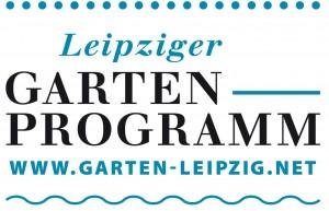 LOGOGartenprogramm