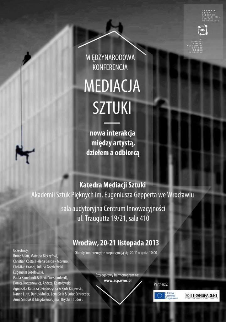 konferencja-plakat-b5-do-wysylania-maly