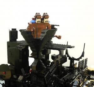 Twin Kong