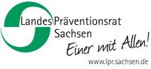 2012_LPR-Logo_Claim_www_rdax_212x97