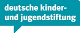 DKJS_sponsorZweizeiler_4C-klein