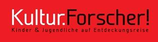 Logo_ Kulturforscher-klein