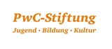 PwC_Stiftung_orange-klein