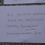 2016_SoSe_zwischendrin_2Tag_Hermes (36)