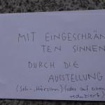 2016_SoSe_zwischendrin_2Tag_Hermes (37)
