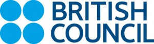 British-Council-stacked-Corporate-rgb-500x143
