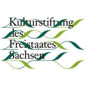 Kulturstiftung-des-Freistaates-Sachsen1