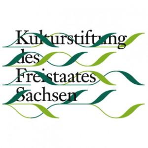 LOGO-Kulturstiftung-Sachsen1