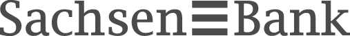 SachsenBank_Logo_0