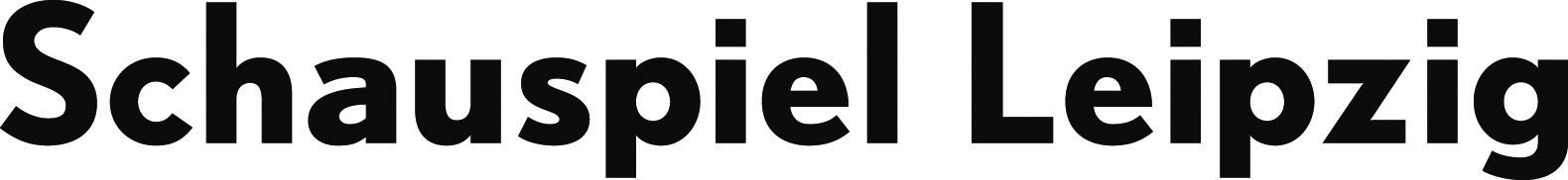 2013 - Schriftzug - Schauspiel Leipzig_v1_pfade_nobel