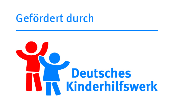 DKHW-Logo_gefördert durch_cmyk