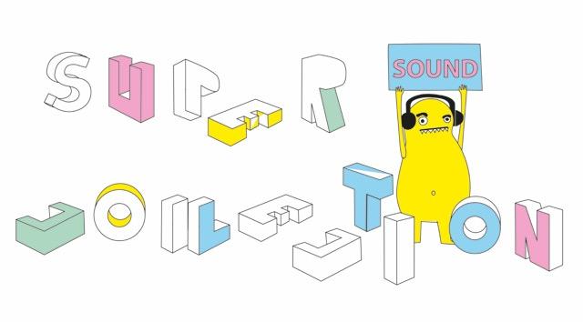 SUPER_SOUND-01