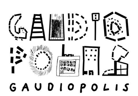 gaudiopolis-insta